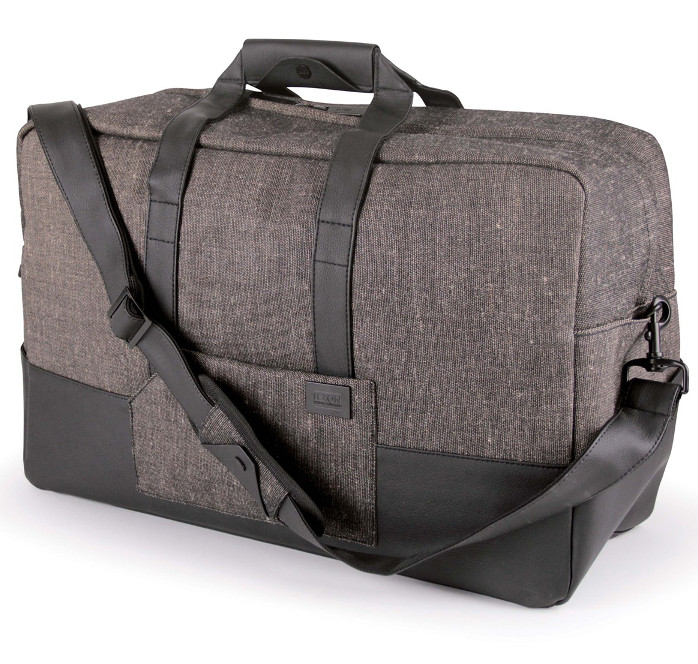 HOBO Mens' Travel pouch -Shakir's Collection |Hobo Travel