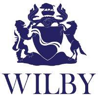 Wilby & Co Ltd