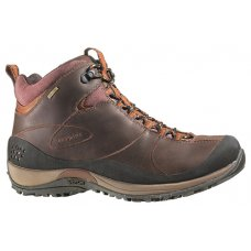 Patagonia Women's Bly Mid Gore-Tex Boots