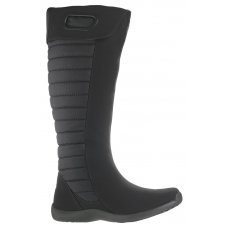 Patagonia Women's Fiona Boots