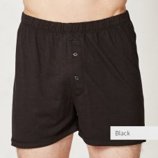 Braintree Bamboo Boxer Shorts