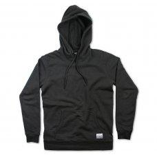 Silverstick Men's Organic Cotton Hoodie