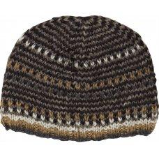 Men's Santiago Beanie Hat