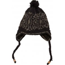 Men's Alaska Chullo Hat