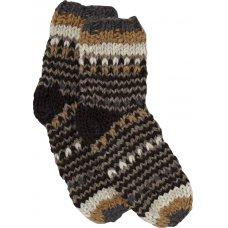 Men's Santiago Socks
