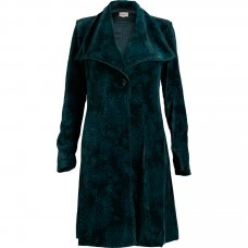 Nomads Asha Swing Coat