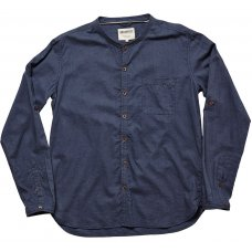 Braintree Classic Grandpa Style Shirt
