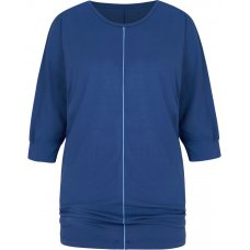 Asquith Bamboo Be Grace Batwing Top