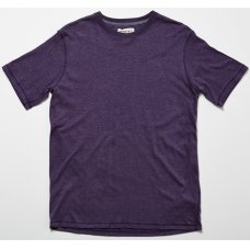 Braintree Organic Cotton Basic Tee