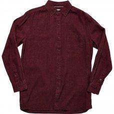 Braintree Classic Brookwood Shirt
