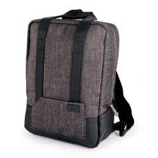 Lexon Hobo Back Pack