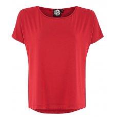 Nancy Dee Frankie Bamboo T-Shirt