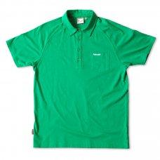 Silverstick Lopez Polo Shirt
