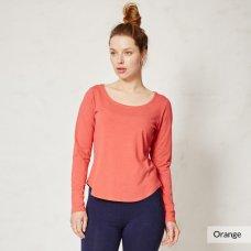 Braintree Bamboo & Organic Cotton Basics T-Shirt