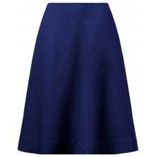 Komodo Evieana Tencel Knee Length Skirt