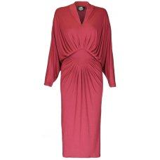 Nancy Dee Adele Knee-Length Dress