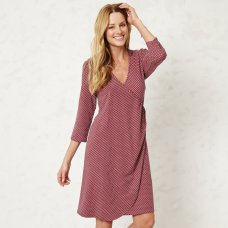 Braintree Rhona Rae Dress - Red