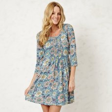 Braintree Flora Beau Dress