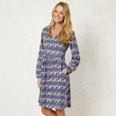 Braintree Esmay Bea Dress
