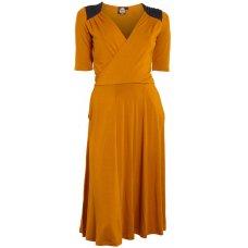 Nancy Dee Vashty Dress