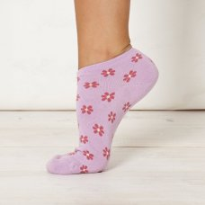 Braintree Bamboo Jessie Ankle Socks