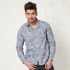 Braintree Fox Shirt