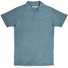 Komodo Sachin Polo T-Shirt