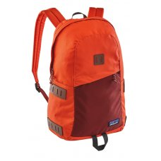 Patagonia Ironwood Daypack - 20L