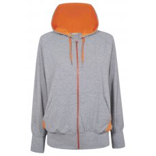 Asquith London Every Cloud Bamboo Hoodie