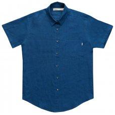 Komodo Remi Shirt