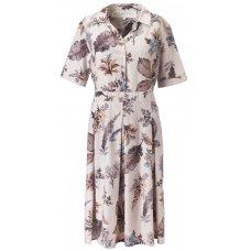 Braintree Myrtle Lynn Dress