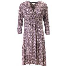 Braintree Yani Bea Dress