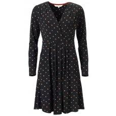 Braintree Wanda Clye Pocket Dress