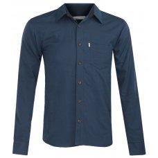 Komodo Palermo Shirt