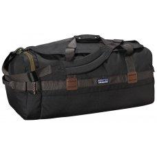 Patagonia Arbor Duffel Bag - 60L