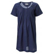 Organic Tunic Dress