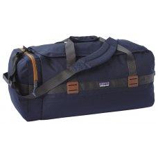 Patagonia Arbor Duffel Bag - 60L - Navy