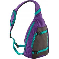 Patagonia Atom Sling Bag - 8L