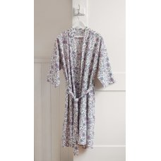 Mala Dressing Gown