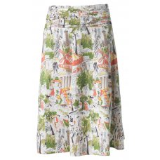 Braintree Dauphine Skirt