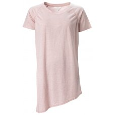 Braintree Hannah Tunic - Soft Dusty Pink