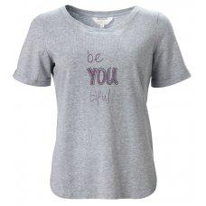 Braintree Be-You-Tiful T-Shirt