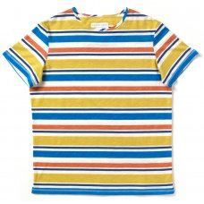 Braintree Alexus T-Shirt