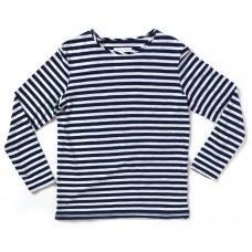 Braintree Doran T-Shirt