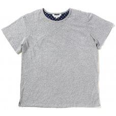 Braintree Jimmy T-Shirt