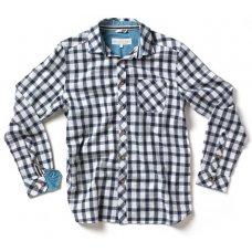 Braintree Huckle Shirt