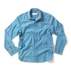 Braintree Sigmund Shirt
