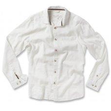 Braintree Olaf Shirt