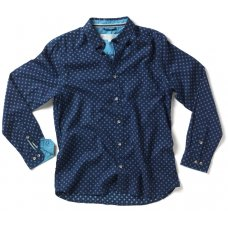 Braintree Omar Shirt