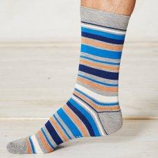 Braintree Elliot Bamboo Socks